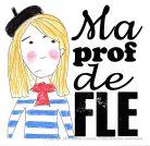 cropped-ma-prof-de-fle-copia1.jpg